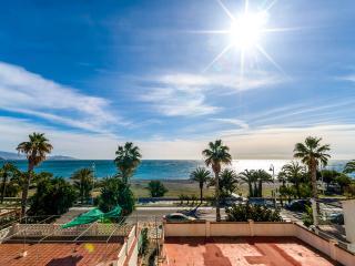 Piso Playa Velilla (Almuñécar)