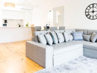 Apartamento elegante e charmoso Mouzinho, Oporto