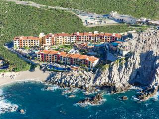 Hacienda Encantada Resort & Spa: Sleeps 4, Cabo San Lucas