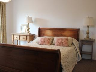 Touchstone  / self catering, Welshpool
