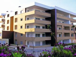 ST. Amaro Luxury 1 Bedroom free WiFi City Center, Lagos