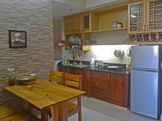 2BR Beach View Cozy Apartment, Vung Tau