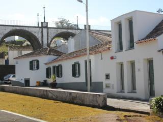 ALTEA - Casa da Ponte, Nordeste