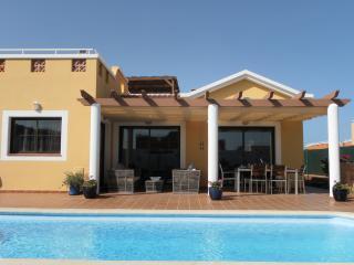 Villa ELL