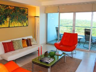 Gorgeous Apartment in Casa Bonita, Panama Stad