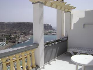 Dazzling Seaview Apartment (PDC-5), Playa de Cura