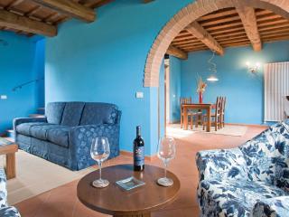 Casa del Merlo - Poggio Cennina Country Resort
