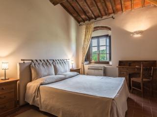Casa del Cinghiale - Poggio Cennina Country Resort