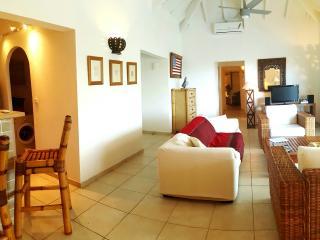 Villa Jeluca 6, Orient Bay