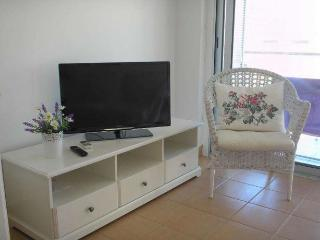 Belle Apartment, Monte Gordo, Algarve