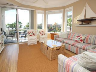 Seacrest, 2306, Hilton Head