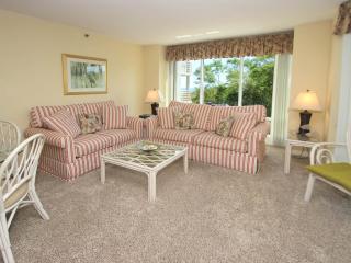 Villamare, 3330, Hilton Head