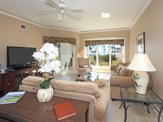 Hampton Place, 5203, Hilton Head
