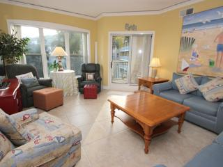 Hampton Place, 6305, Hilton Head
