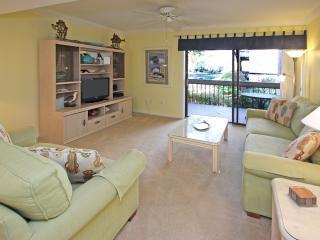 Island Club, 143, Hilton Head