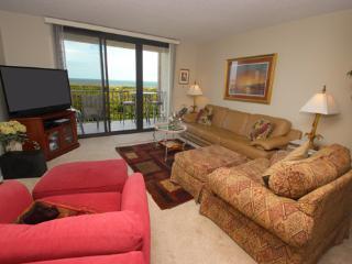 Island Club, 2202, Hilton Head