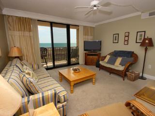 Island Club, 2303, Hilton Head