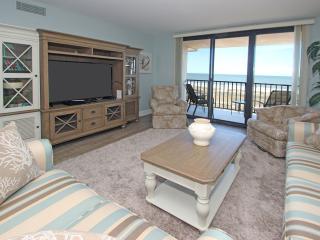 Island Club, 2402, Hilton Head