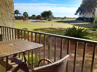 Island Club, 3105, Hilton Head