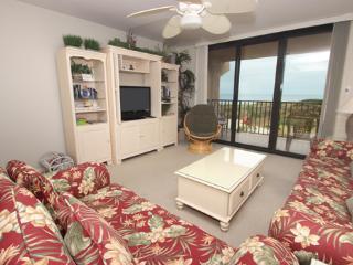 Island Club, 3401, Hilton Head