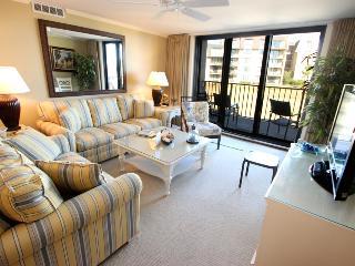 Island Club, 4201, Hilton Head
