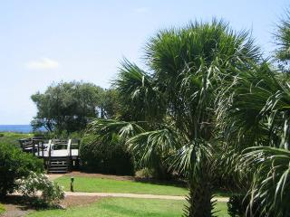 Island Club, 6202, Hilton Head