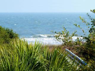 Island Club, 6303, Hilton Head