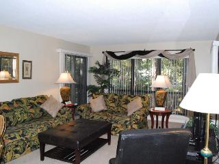 Moorings, 43-44, Hilton Head