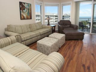 Seacrest, 1503, Hilton Head