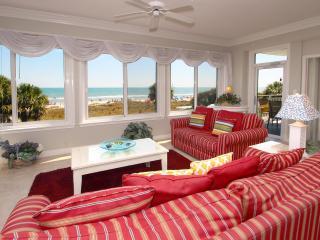Seacrest, 3205, Hilton Head