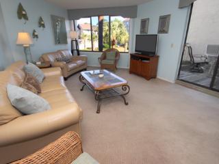 Shorewood, 422, Hilton Head