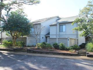 Twin Oaks Villas, 179, Hilton Head