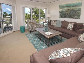 Windsor Court North, 4209, Hilton Head