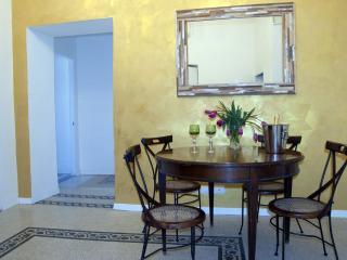 Santonofrio Gold, Rome