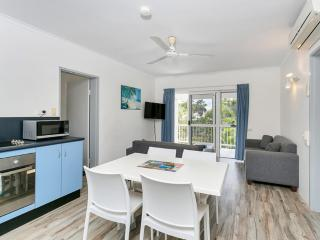 COCOS HOLIDAY APARTMENT 15 FOR DEFENCE & EMERGENCY SERVICE MEMBERS