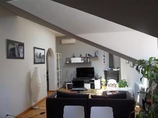 Precioso Apartamento en Barrio de Las Letras, Madrid
