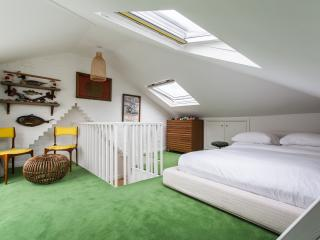 onefinestay -  St Charles Square II apartment, Londres