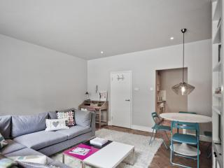 onefinestay - Blackfriars Road apartment, London