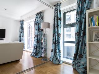 onefinestay - Blandford Street II apartment, London