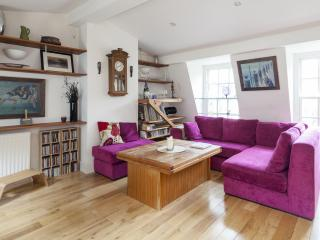 onefinestay - Bourlet Close private home, Londres
