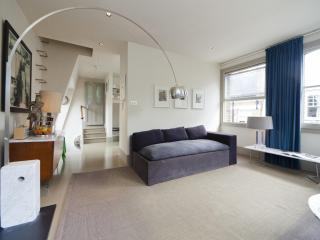 onefinestay - Broadwick Street private home, Londres