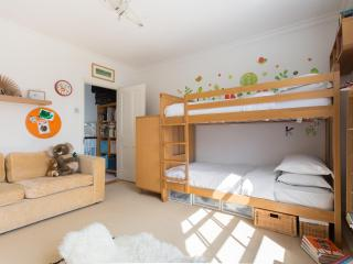 onefinestay - Campden Street III private home, Londres