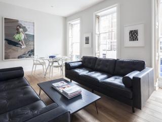 onefinestay - Charlotte Street II apartment, London