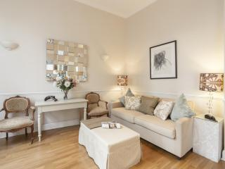 onefinestay - Dawson Place private home