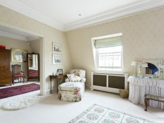 onefinestay - Dawson Place II private home, Londres
