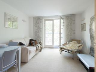 onefinestay - Earls Court Square V apartment, London