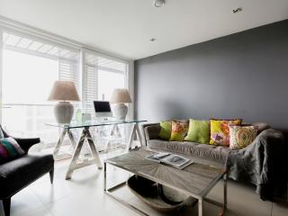 onefinestay - East Road apartment, Londres