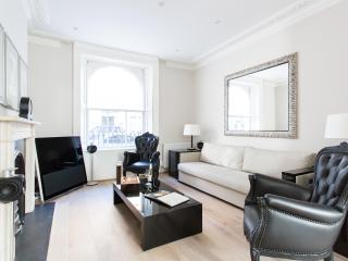 onefinestay - Ebury Street II private home, Londres