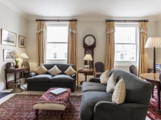 onefinestay - Elvaston Place private home