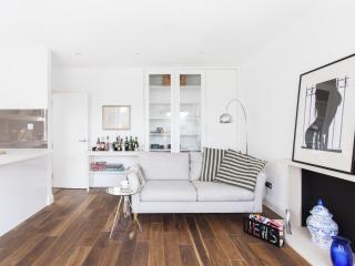onefinestay - Emperors Gate II private home, Londen